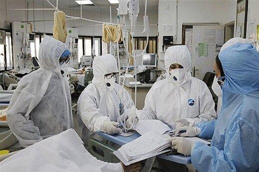 آخرین آمار جهانی کرونا؛ شمار مبتلایان به 20 میلیون و نیم نزدیک شد