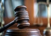 مدیرکل سابق ورزش و جوانان فارس به حبس، شلاق و انفصال از خدمات دولتی محکوم شد