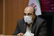 برپایی مراسم عزاداری در مساجد استان سمنان ممنوع است