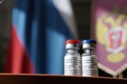 نخستین ویدیو از «اولین واکسن ضد کرونا» که در روسیه تولید شد