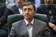 روزنامه اعتماد:آقای فتاح! مردم یک بار مشابه شعبده بازی شما را دیده اند