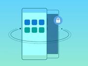 آشنایی با قابلیتهای فضای خصوصی در گوشیهای هوآوی