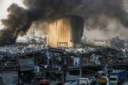 سناریوی خطرناک برای حمله جهانی علیه حزب الله