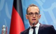 آلمان: تسلیم فشارهای آمریکا نمیشویم