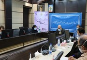 جذب سرمایهگذار در شهرکهای صنعتی فارس ۴ برابر افزایش یافت