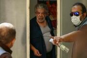 «باخانمان» و دشواری های ساخت کمدی در تلویزیون/ نیکنژاد: فیل هوا نکردیم