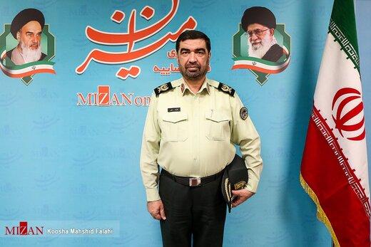 هرسال چند نفر در تهران به قتل میرسند؟/قاتلی که بعد از27سال به دام پلیس افتاد