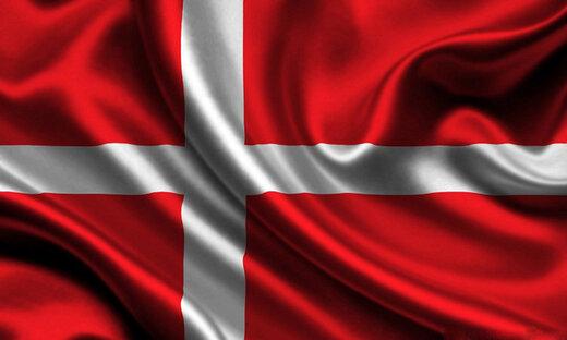 نرخ تورم کشورهای اسکاندیناوی چقدر است؟/ نگرانی در دانمارک بخاطر افزایش نرخ تورم به نیم درصد