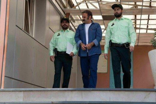 نقش متفاوت بازیگر «لاتاری» در سریال جدید مسعود دهنمکی