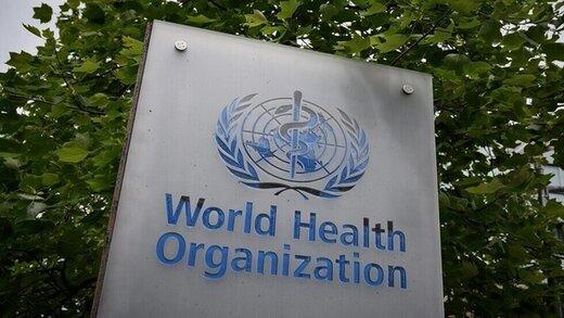 واکنش سازمان بهداشت جهانی نسبت به ساخت واکسن کرونا توسط روسیه