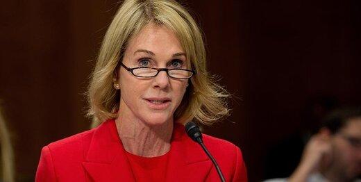 آمریکا: چارهای جز تمدید تحریمهای تسلیحاتی ایران نداریم