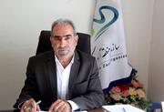 سرپرست مدیریت اجتماعی، سلامت و ورزش سازمان منطقه آزاد ماکو منصوب شد
