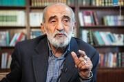 مقایسه پرویز فتاح با حشمت طبرزدی توسط حسین شریعتمداری/ شما می دانستید حرفهایتان واقعیت ندارد