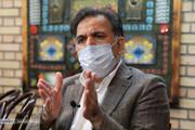 تکرار مفاد یادداشت عباس آخوندی در بیان رییس مجلس