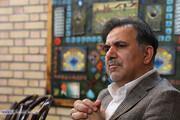 آخوندی: آنها که در انتخابات ۹۸ پیروزی مُفت نصیبشان شد دنبال افزایش مشارکت نیستند/در مجلس صبح تا شب درباره توزیع منابع صحبت میکنند