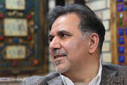عباس آخوندی به ادعای خروجش از ایران پاسخ داد/خدا به مردم ایران با چنین نمایندگانی رحم کند
