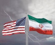 سه سناریو برای پایان تنش میان ایران و آمریکا / توافق کوتاهمدت در کار است؟
