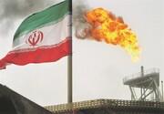شمارش معکوس برای بازگشت ایران به بازار نفت/ صادرات یک میلیون بشکه از تحریم معاف میشود