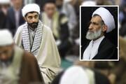 درگذشت حجت الاسلام شیخ محمد صادق یوسفی تلاشگر جهادی