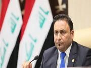 عراق شکایت از حملات ترکیه را به شورای امنیت برد