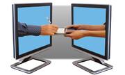 فراهم شدن قابلیت امضای الکترونیک اسناد سامانه تدارکات الکترونیک در سمنان