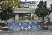 ادامه دستگیری کارکنان شهرداری مهاباد بدلیل فسادمالی