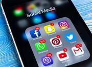 شبکههای اجتماعی، اثرگذاری سلبریتیها را کم کرده است؟