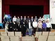 ساخت مرکز جامع مبارزه با سرطان در استان سمنان