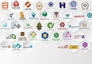انتقاد از عملکرد بانکهای استان فارس؛ اکنون وقت منفعتطلبی بانکها نیست