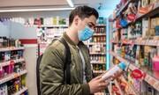 قبل از خروج از منزل برای خرید اقلام بهداشتی و درمانی، حتما این مقاله را بخوانید