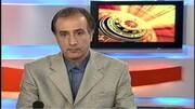 توضیحاتِ تازهِ محمدرضا حیاتی از دلیل اخراجش از تلویزیون و مهاجرت از کشور