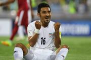 جواب قطعی رضا گوچی به تیمهای لیگ برتر