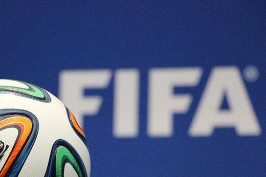 جنگ بزرگ جدید در فوتبال؛ جام جهانی هر دو سال یکبار!