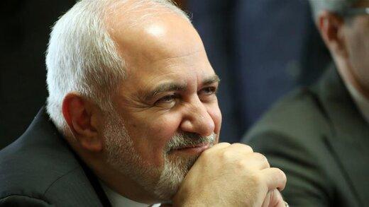 گمانهزنیها درباره نامزدی ظریف در انتخابات ۱۴۰۰ /روزنامه شرق: رئیس جمهور شدن او به نفع اصولگرایان هم هست