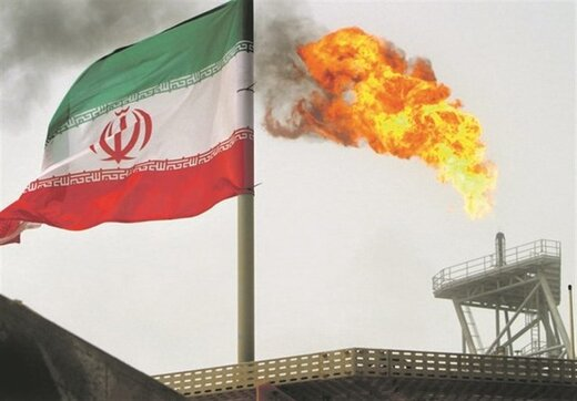 مشتریان نفت ایران چشم انتظار نتیجه مذاکرات وین هستند