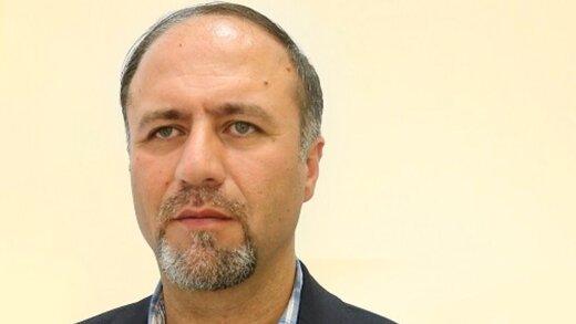 ماهیگیری اعراب از رابطه ایران و آمریکا