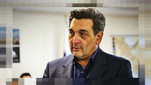 واکنش حناچی به احضار دو شهردار: اتهامات به شهرداری اعلام نشده است