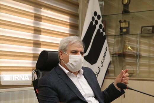 اعتراض ایران به ترکیه در یونسکو ثبت شد