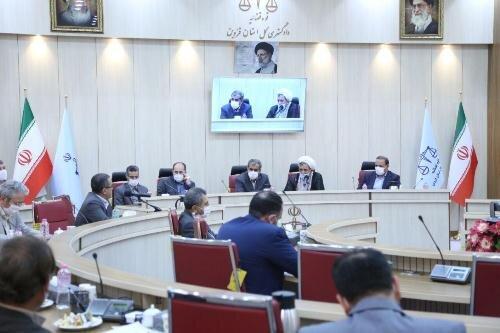 ممنوعیت دریافت سود مرکب از واحدهای تولیدی توسط بانکها