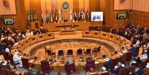 واکنش پارلمان عربی به حملات ترکیه علیه عراق
