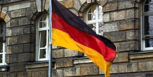 آلمان: عربستان باید از انپیتی تبعیت کند