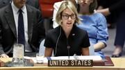 آخرین تقلاهای آمریکا برای تمدید تحریمهای تسلیحاتی ایران