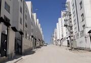 خانههای مسکن مهر هم میلیاردی شد