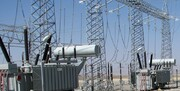 هزینه تولید برق در بهار ۳۲ درصد زیاد شد