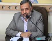 ویژه برنامههای بزرگداشت شهید باهنر در استان کرمان اعلام شد