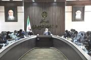 صادرات نیم میلیارد دلاری کالاهای غیرنفتی از گمرکات آذربایجانغربی