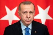 اردوغان تهدید کرد