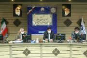 افتتاح ۲۷۰طرح عمرانی به مناسبت هفته دولت دراستان چهارمحال و بختیاری