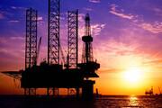 فروش نفت به مردم نباید خرج جاری دولت شود