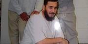 آمریکا پدر مالی طالبان را آزاد میکند